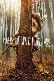 Where the Wild Things Are Online