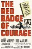 The Red Badge of Courage 1951