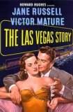 The Las Vegas Story 1952