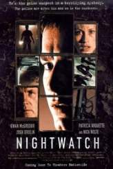 Nightwatch 1997