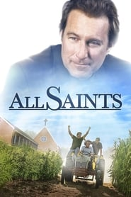Ver All Saints (2017) Online Gratis
