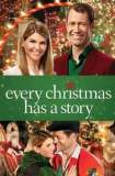 Every Christmas Has a Story 2016