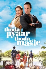 Thoda Pyaar Thoda Magic 2008 Hindi Movie AMZN WebRip 400mb 480p 1.2GB 720p 4GB 11GB 1080p