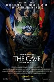 thumb Milagro en La Caverna