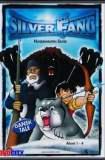 Silver Fang 1 2006