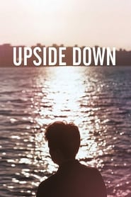 Upside Down Online