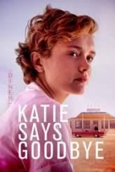 Katie Says Goodbye 2018