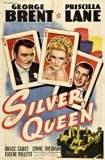 Silver Queen 1942
