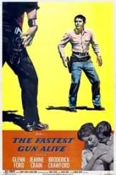 The Fastest Gun Alive 1956