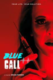 Blue Call Imagen