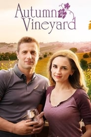 Autumn in the Vineyard Online