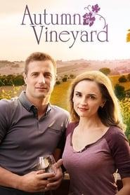 Watch Autumn in the Vineyard Online