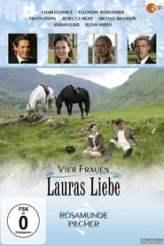 Rosamunde Pilcher: Vier Frauen (2) - Lauras Liebe 2011