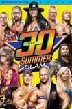 WWE: 30 Years of SummerSlam 2018