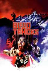 Blood Tracks 1985