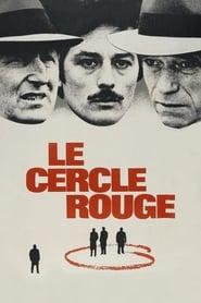 Le Rouge Et Le Noir Film Streaming : rouge, streaming, Regarder, Rouge, Streaming, ⌈Streamcomplet⌉
