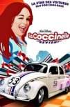 La Coccinelle revient 2005