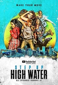 Ver Step Up: High Water Online