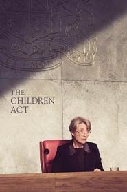 La Ley del Menor