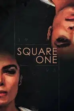 Portada Square One: Michael Jackson