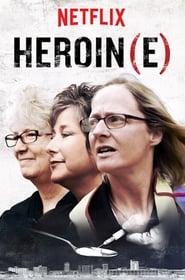 Heroína(s)
