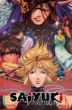 幻想魔伝 最遊記 Requiem 選ばれざる者への鎮魂歌 2001