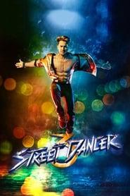 Street Dancer 3D 2020 Hindi Movie AMZN WebRip 300mb 480p 1.2GB 720p 4GB 8GB 1080p