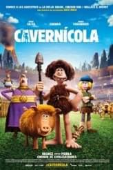 Cavernícola 2018