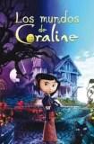 Los mundos de Coraline 2009