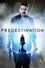Ver Predestination Gratis