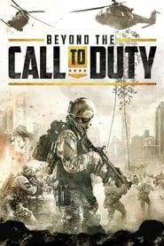 Mas alla de Call of Duty