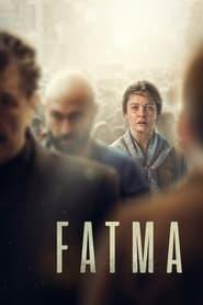 img Fatma