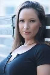 Carrie Eklund