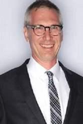 Matt Sazama