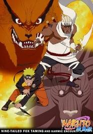 Naruto Shippuden: Temporada 12