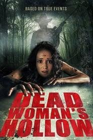 Dead Woman's Hollow Online