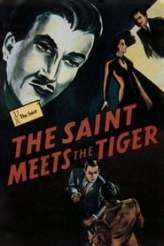 The Saint Meets the Tiger 1943