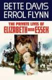 The Private Lives of Elizabeth and Essex 1939