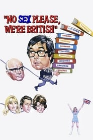 No Sex Please: We're British
