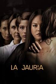 Imagen La Jauría