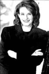 Coreen Mayrs