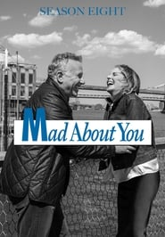 Imagen de Mad About You