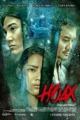 Hoax 2018
