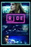 Ride 2018
