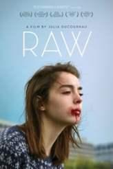 Raw 2016