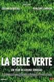 La belle verte 1996
