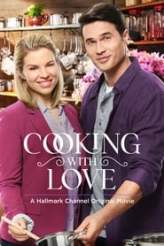 Cooking with Love 2018
