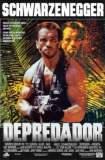 Depredador 1987