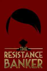 The Resistance Banker 2018
