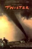 Tornado 1996